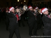 56th Annual Clarksville-Montgomery County Lighted Christmas Parade (41)