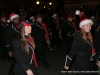 56th Annual Clarksville-Montgomery County Lighted Christmas Parade (42)
