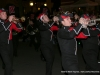 56th Annual Clarksville-Montgomery County Lighted Christmas Parade (43)