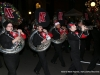 56th Annual Clarksville-Montgomery County Lighted Christmas Parade (44)