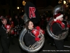 56th Annual Clarksville-Montgomery County Lighted Christmas Parade (45)