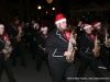56th Annual Clarksville-Montgomery County Lighted Christmas Parade (46)