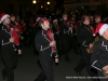 56th Annual Clarksville-Montgomery County Lighted Christmas Parade (47)