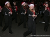 56th Annual Clarksville-Montgomery County Lighted Christmas Parade (48)