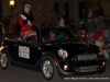 56th Annual Clarksville-Montgomery County Lighted Christmas Parade (49)