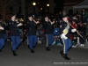 56th Annual Clarksville-Montgomery County Lighted Christmas Parade (5)