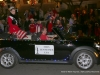 56th Annual Clarksville-Montgomery County Lighted Christmas Parade (50)