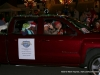 56th Annual Clarksville-Montgomery County Lighted Christmas Parade (51)