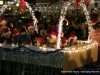 56th Annual Clarksville-Montgomery County Lighted Christmas Parade (52)
