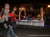 56th Annual Clarksville-Montgomery County Lighted Christmas Parade (53)