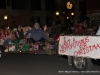 56th Annual Clarksville-Montgomery County Lighted Christmas Parade (54)