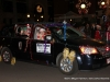 56th Annual Clarksville-Montgomery County Lighted Christmas Parade (56)