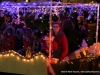56th Annual Clarksville-Montgomery County Lighted Christmas Parade (58)