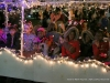 56th Annual Clarksville-Montgomery County Lighted Christmas Parade (59)