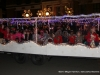 56th Annual Clarksville-Montgomery County Lighted Christmas Parade (60)