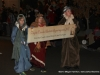 56th Annual Clarksville-Montgomery County Lighted Christmas Parade (61)