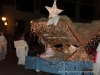 56th Annual Clarksville-Montgomery County Lighted Christmas Parade (62)