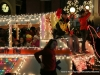 56th Annual Clarksville-Montgomery County Lighted Christmas Parade (67)