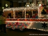 56th Annual Clarksville-Montgomery County Lighted Christmas Parade (68)