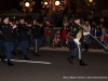 56th Annual Clarksville-Montgomery County Lighted Christmas Parade (7)