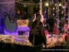 56th Annual Clarksville-Montgomery County Lighted Christmas Parade (70)
