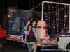56th Annual Clarksville-Montgomery County Lighted Christmas Parade (71)