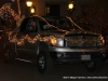 56th Annual Clarksville-Montgomery County Lighted Christmas Parade (72)
