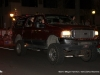 56th Annual Clarksville-Montgomery County Lighted Christmas Parade (73)