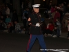 56th Annual Clarksville-Montgomery County Lighted Christmas Parade (75)