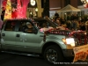 56th Annual Clarksville-Montgomery County Lighted Christmas Parade (76)