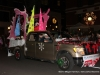 56th Annual Clarksville-Montgomery County Lighted Christmas Parade (77)