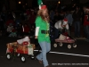56th Annual Clarksville-Montgomery County Lighted Christmas Parade (78)