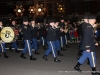 56th Annual Clarksville-Montgomery County Lighted Christmas Parade (8)