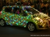 56th Annual Clarksville-Montgomery County Lighted Christmas Parade (80)