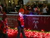 56th Annual Clarksville-Montgomery County Lighted Christmas Parade (81)