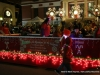 56th Annual Clarksville-Montgomery County Lighted Christmas Parade (82)