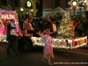 56th Annual Clarksville-Montgomery County Lighted Christmas Parade (83)