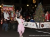 56th Annual Clarksville-Montgomery County Lighted Christmas Parade (84)
