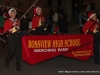 56th Annual Clarksville-Montgomery County Lighted Christmas Parade (85)