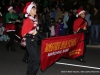 56th Annual Clarksville-Montgomery County Lighted Christmas Parade (86)