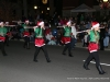 56th Annual Clarksville-Montgomery County Lighted Christmas Parade (87)