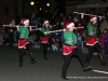 56th Annual Clarksville-Montgomery County Lighted Christmas Parade (88)