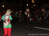 56th Annual Clarksville-Montgomery County Lighted Christmas Parade (89)