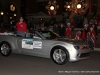 56th Annual Clarksville-Montgomery County Lighted Christmas Parade (9)