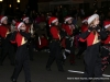 56th Annual Clarksville-Montgomery County Lighted Christmas Parade (90)