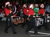 56th Annual Clarksville-Montgomery County Lighted Christmas Parade (91)
