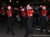 56th Annual Clarksville-Montgomery County Lighted Christmas Parade (93)