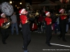 56th Annual Clarksville-Montgomery County Lighted Christmas Parade (94)