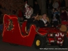 56th Annual Clarksville-Montgomery County Lighted Christmas Parade (95)