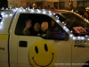 56th Annual Clarksville-Montgomery County Lighted Christmas Parade (97)